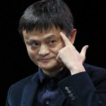 DPR Persoalkan Posisi Jack Ma Sebagai Penasihat E-Commerce Indonesia