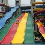 WISATA JEPARA :  Jepara Ocean Park Tambah Permainan Baru Songsong Lebaran 2016