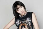 K-POP : Mengejutkan, Minzy Hengkang dari 2Ne1!