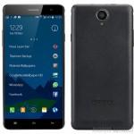 SMARTPHONE TERBARU : Nokia Pasti Bikin Ponsel Android