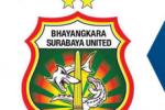 ISC A 2016 : Rombongan Bhayangkara SU Sudah Sampai di Balikpapan.
