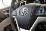 BURSA MOBIL JATENG : Jelang Lebaran, Diler Toyota Banjir Pembeli