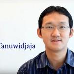 SUAP REKLAMASI JAKARTA : Sunny Tanuwidjaja Diduga Tahu Soal Bagi-Bagi Duit Pembahasan Raperda