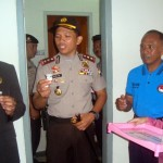 NARKOBA SRAGEN : 43 Anggota DPRD Sragen Ogah Tes Urine, Alasannya .....
