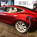 Mobil Saja Tak Cukup, Tesla Bikin Truk Listrik