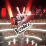 THE VOICE INDONESIA RCTI : Daftar 24 Kontestan di Babak Live Show, Perdana Malam Ini!