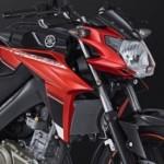 PENJUALAN MOTOR : Vixion Terpental, Ini 10 Motor Terlaris Maret 2016