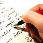 LOMBA MENULIS : Balai Bahasa Jateng Gelar Lomba Penulisan Cerpen