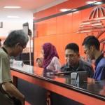 Jadi BUMN Tertua di Tanah Air, Ini Sejarah PT Pos Indonesia