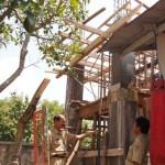 PEMBANGUNAN KARANGANYAR : Bupati Perintahkan Semua Proyek Dimulai April