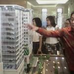 Bisnis Makin Gemuk, Bos Jamu Sido Muncul Kelola Hotel di Semarang