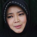 Jenazah Rina Gunawan Dimakamkan di TPU Tanah Kusir