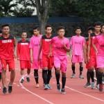 3 Mantan Pemain Persis Muda GR Diminati Tim Riau