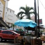 PKL SOLO : Ini 6 Pasar Tampung Pedagang di Gatsu dan Coyudan