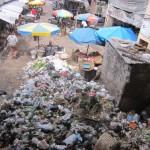 PENGELOLAAN SAMPAH KLATEN : Petugas Diintimidasi, Pemkab Pilih Setop Pembuangan di Gantiwarno