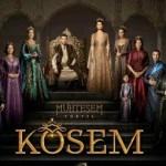 ABAD KEJAYAAN 2 SCTV : Catatan Sejarah Kosem, Wanita Kuat Penguasa Harem Ottoman