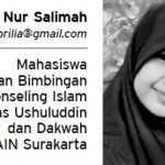 MIMBAR MAHASISWA : Memaknai Relasi Buku, Mahasiswa, Dosen