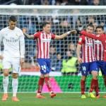 FINAL LIGA CHAMPIONS : Prediksi Real Madrid Vs Atletico Madrid