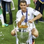 KISAH TRAGIS : Madridista Dibunuh ISIS Jelang Penalti Ronaldo