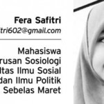 MIMBAR MAHASISWA : Pers Mahasiswa Menuju Dewasa