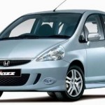 RECALL MOBIL : Pemilik Mobil Honda Model Ini Wajib ke Bengkel Segera!