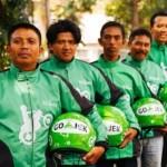 Terungkap! Inilah Para Investor di Balik Gojek & Modal Ratusan Miliar Dolar