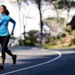 Ini Tips Jogging di Masa Pandemi dari Sprinter Nasional
