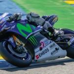 MOTOGP 2016 : Lorenzo Optimistis Tatap GP Ceko