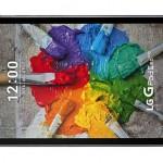 TABLET TERBARU : LG G Pad III 8.0 Dijual Rp2,5 Juta