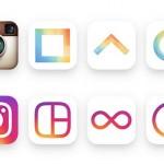 MEDIA SOSIAL TERPOPULER : Instagram Luncurkan Fitur Baru untuk Iphone 7