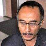KORUPSI SEMARANG : MA Perberat Hukuman Pragsono Jadi 11 Tahun