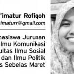 MIMBAR MAHASISWA : Dua Genre Aktivisme Mahasiswa di Gladak