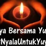 PEMERKOSAAN BENGKULU : Konfrensi Perempuan MHTI Soroti Kasus Yuyun