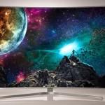 TEKNOLOGI TERBARU : 100 Unit Ultra HDTV Samsung Curve Dijual Rp99.000, Mau?