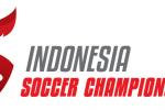 ISC A 2016 : Jamu MU, Arema Ingin Gunakan Stadion Gajayana