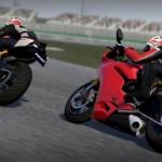 SEPEDA MOTOR DUCATI: HUT Ke-90, Ducati Luncurkan 39 Moge Sekaligus!