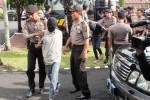 Ditolak Gerindra & PKS, Perppu Kebiri Disahkan Jadi Undang-Undang