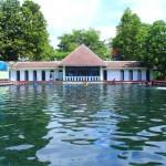 Sedih, Ini 4 Kejadian Wisatawan Meninggal Dunia di Umbul di Soloraya