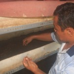 KISAH INSPIRATIF : Berkat Cacing, Koperasi Syirkah Ponorogo Raup Omzet Ratusan Juta per Bulan