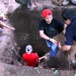 BENDA BERSEJARAH : Fosil Manusia Purba Indonesia Mayoritas di Belanda, Ini Kata Pakar