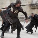 Assassin's Creed Gratis Selama April Demi Dukung Physical Distancing