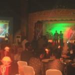 MUTASI POLRI : AKBP Harun Yuni Aprin Jabat Kapolres Ponorogo