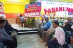 KULINER SLEMAN : Buka 23 Cabang, RM Padang Murah Tetap dengan Harga Pelajar