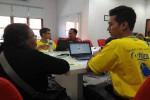 PAJAK JATENG : DPJ Jateng I Akui Jaringan Internet Pajak Bermasalah
