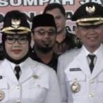 PKS Ngotot Pasangkan Yuni-Deddy di Pilkada Sragen 2020