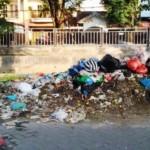 PENGELOLAAN SAMPAH : Denmark Campur Tangan Atasi Sampah di Jateng