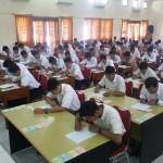 Seleksi Kerja SMK di Soloraya Disetop Karena Pandemi Covid-19, Ini Penjelasan Perusahaan