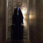 Film Horor The Nun Suguhkan Adegan Mencekam