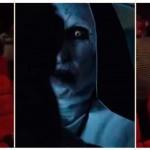 VIDEO KONTROVERSIAL : Terkuak, Fakta Soal Video Kesurupan Kala Nonton The Conjuring 2