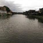 Jurug Siaga Merah, Ini Kawasan yang Terendam Banjir di Solo